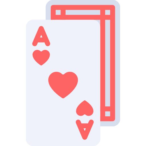 canlı poker olan siteler